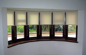 roller-blinds-2